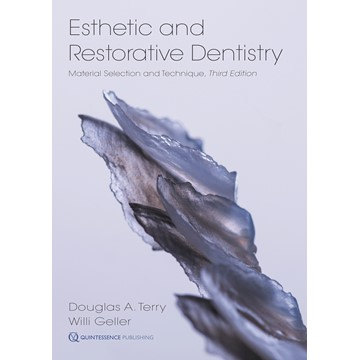 Esthetic and Restorative Dentistry